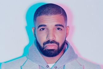 """Дрейк побил рекорд """"жуков"""" в Billboard Hot 100"""