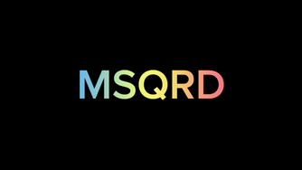 MSQRD без Обамы