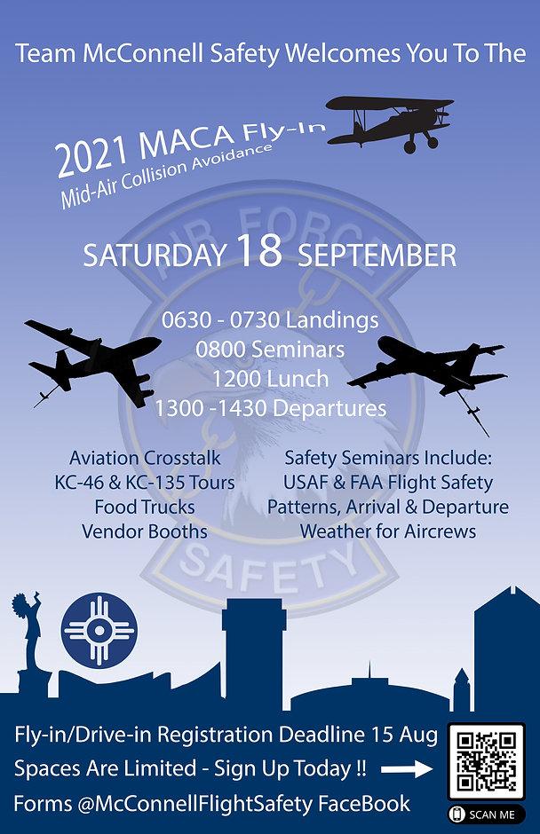 MACA2021 Poster.jpg