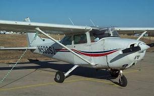 Cessna172.1-400x250xc.jpg