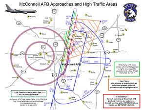 MACA Airspace Poster July2021.jpg