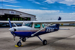 Cessna152-2.jpg