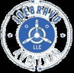 JoeBravo_Logo-removebg-preview.png