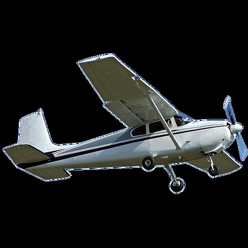airplane-aircraft-applanix-corporation-p