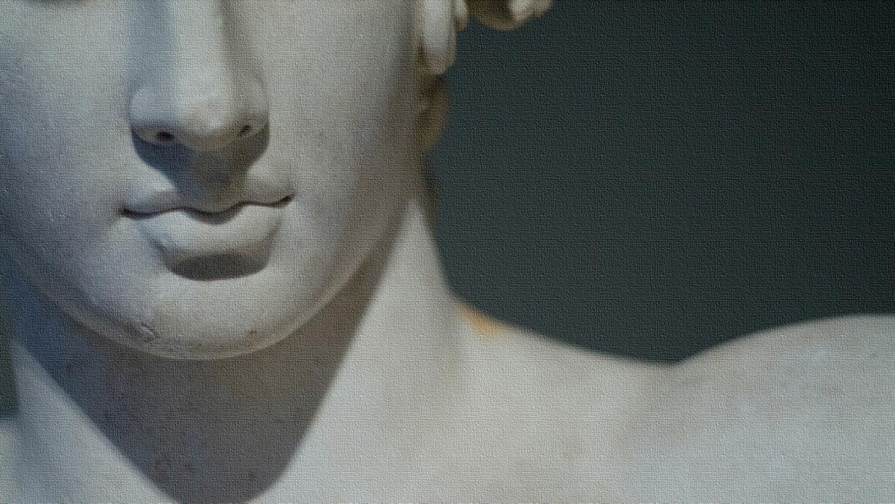 Alexander3.png