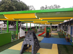 Infinity Canopy N2