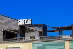 Sidecar Photo 3