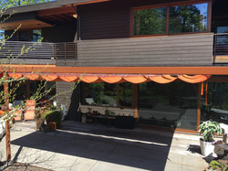 Outdoor Canopy photo 3