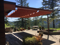 Outdoor Canopy photo 1
