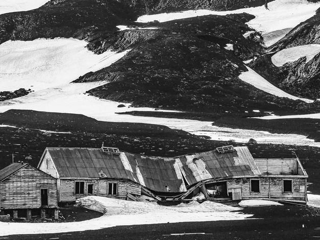 Biscoe House, Deception Island, Antarctica.JPG