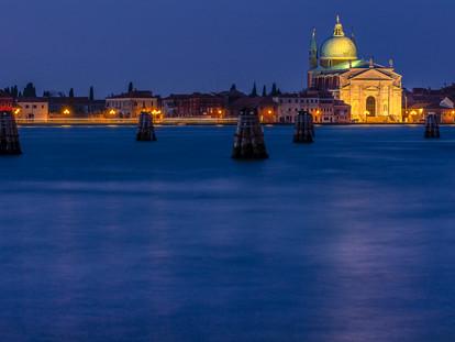 Chiese Dei Redentore, Giudecca Island, Venice, Italy