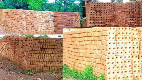 brick collage 25_edited_edited.jpg