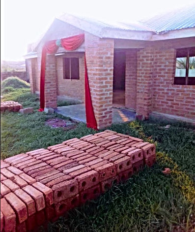 school building Akure.jpg