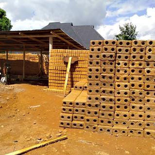 Brick Stock