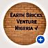 EBV logo+_edited.png