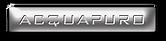 Acquapuro Logo.png