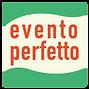evento perfetto_def_Tekengebied 1.png