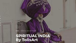 Ayurvedatrails Spiritual India.jpeg