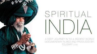 SPIRITUAL INDIA.jpg