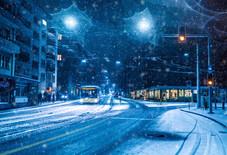 Wiedikon Snowfall.jpg