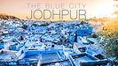 Spiritual India TolisArt Jodhpur