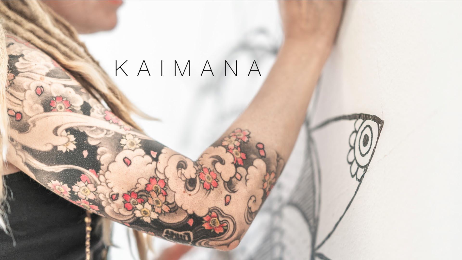 KAIMANA-SKINCARE