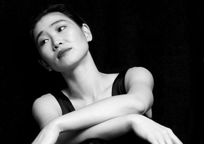 Seung Yeun Huh