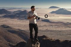 Portrait Sony Ambassador Namib.jpg
