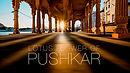 Spiritual India TolisArt Pushkar