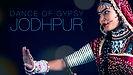 Spiritual India TolisArt Jodhpur Gypsy Kalbelia nomadic tribes Thar desert Rajasthan
