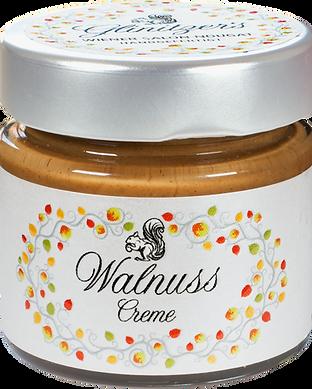 Walnuss.png