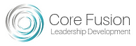 Core Fusion Logo.png