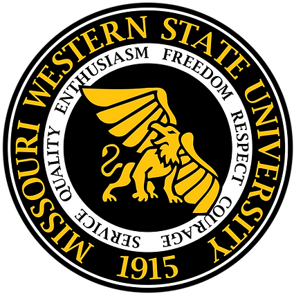 mwsu logo quality.png