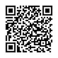 COCOA グーグル用 QR.png
