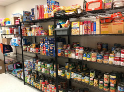 TLE Paw Pantry