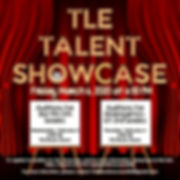 2020_talentshowcase.jpg
