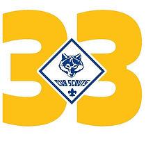 logo_pack33_yellow.jpg