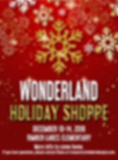 2018_TLE_holidayshoppe_flier.jpg