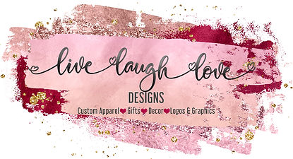 livelaughlovedesigns_logo-web.jpg