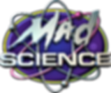 madscience.png