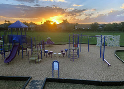 New TLE Playground