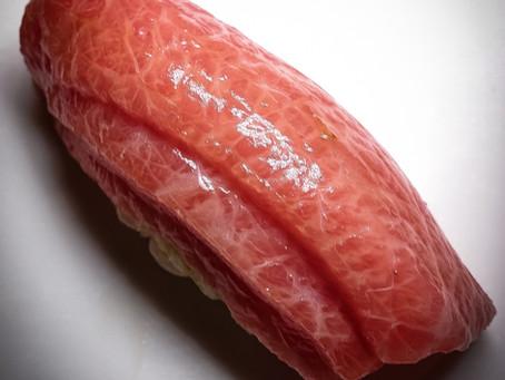 壽司源·元朗優質廚師發辦四週年慶 新菜單