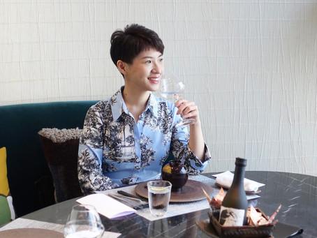 Ryota Kappou Modern  Premium Spring Menu |米芝蓮星級餐廳系列 |兼澤良太割烹の進化 |