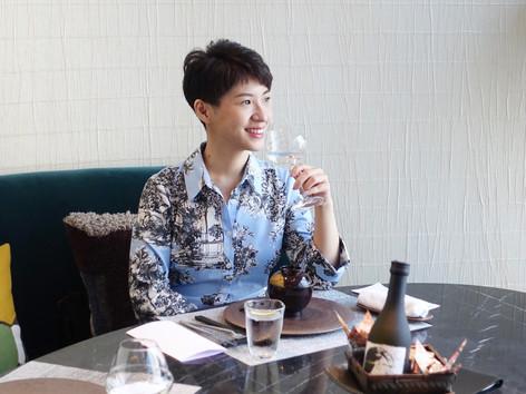 Ryota Kappou Modern  Premium Spring Menu  米芝蓮星級餐廳系列  兼澤良太割烹の進化  