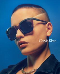 calvin klein_the optometrist_optometrie_oogzorg_optiek_opticien