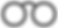 utrecht opticien oogzorg optometrist kanaleneiland