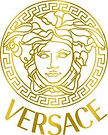 Versace opticien zonnebrillen brillen ut