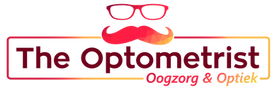 Logo_volledig_PNG_edited_edited.png