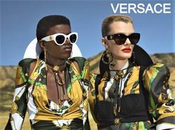 Versace zonnebril brillen utrecht optiek