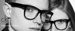 calvin klein_the optometrist_optometrie_oogzorg_optiek_opticien 2